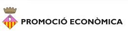 Promoció Econòmica